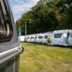 Vakantieparken Limburg samen genieten
